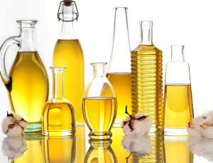 essential-oils-for-carrier-oils-300x230