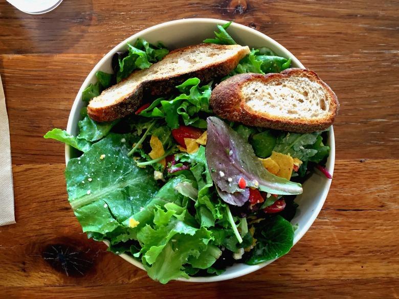 salad-926809_1920.jpg