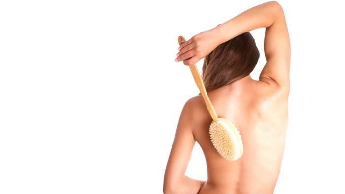 dry brushing.jpg 2