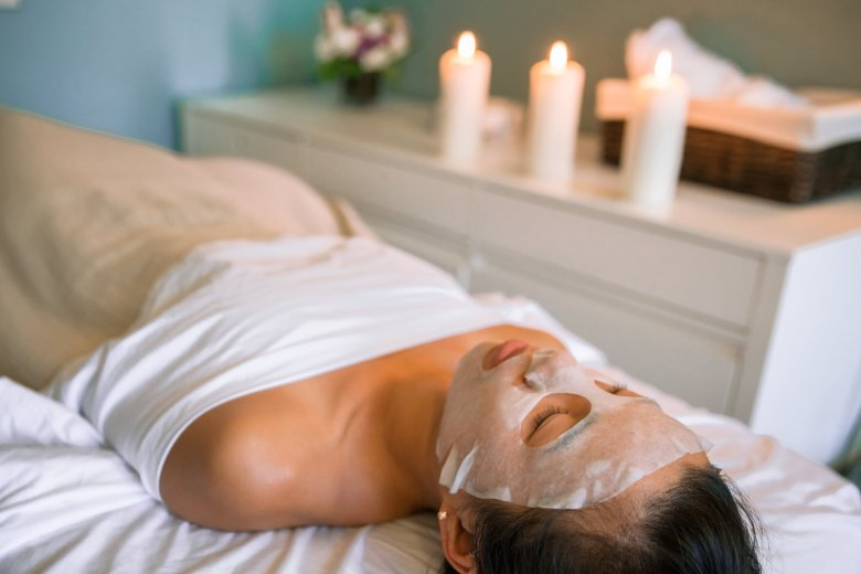 spa-face-mask_4460x4460